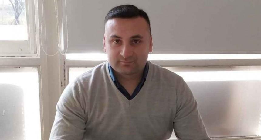 Los vecinos de Pirovano podrán hacer el tramite del carnet de conducir en la localidad