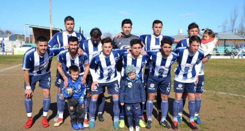 Independiente ganó de local y sigue soñando con el Petit