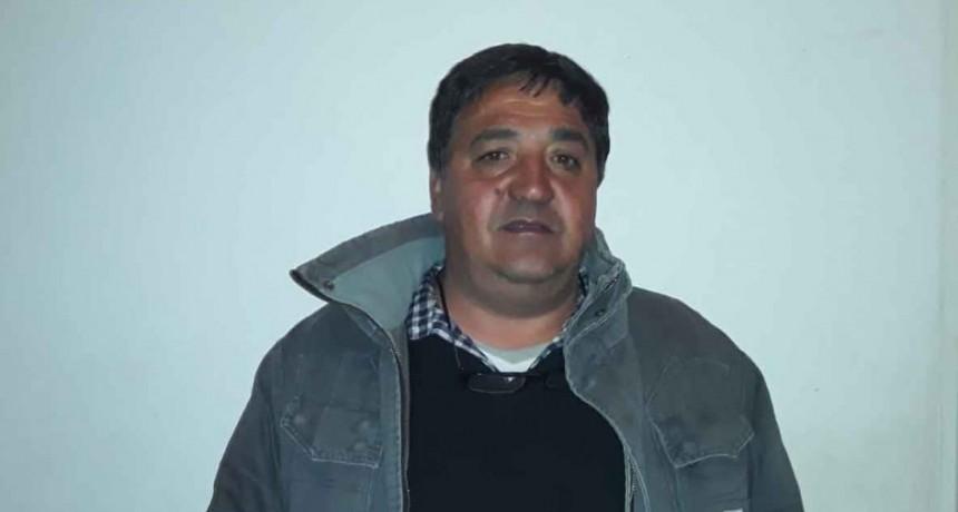 'Chau Jefe' de Andrés Palomino ganó en Carlos Casares