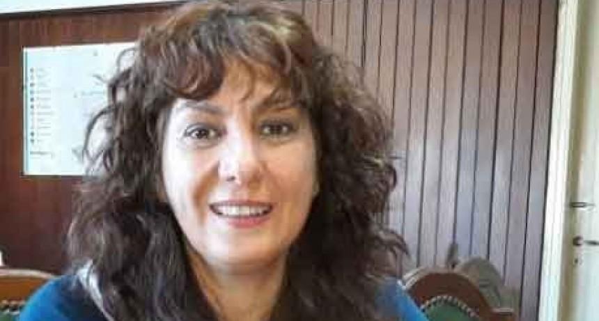 Semana del Papanicolau; El municipio realiza controles gratuitos