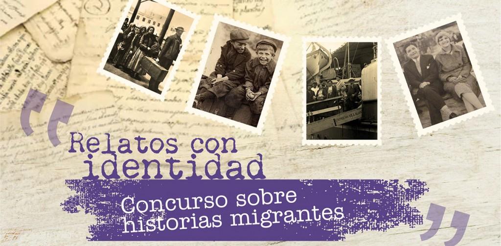 Relatos Con Identidad; Última semana para presentar textos al concurso de la Dirección de Derechos Humanos