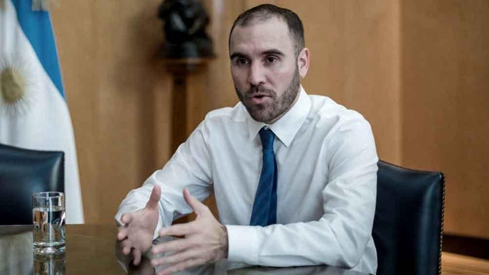 Deuda: el Gobierno alcanzó un acuerdo con los principales grupos de bonistas