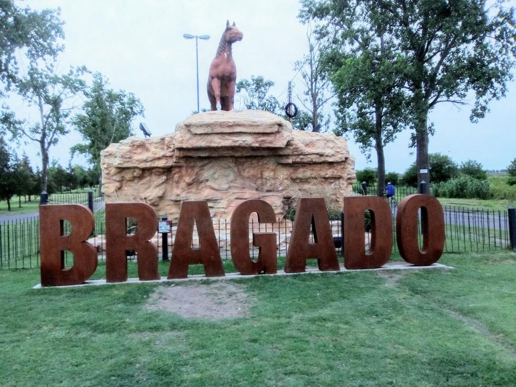 Bragado; Este martes se confirmaron 12 casos positivos de COVID 19