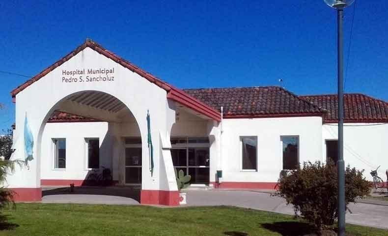 Laprida: Esperan el resultado de 59 hisopados, 32 se harán en Olavarría