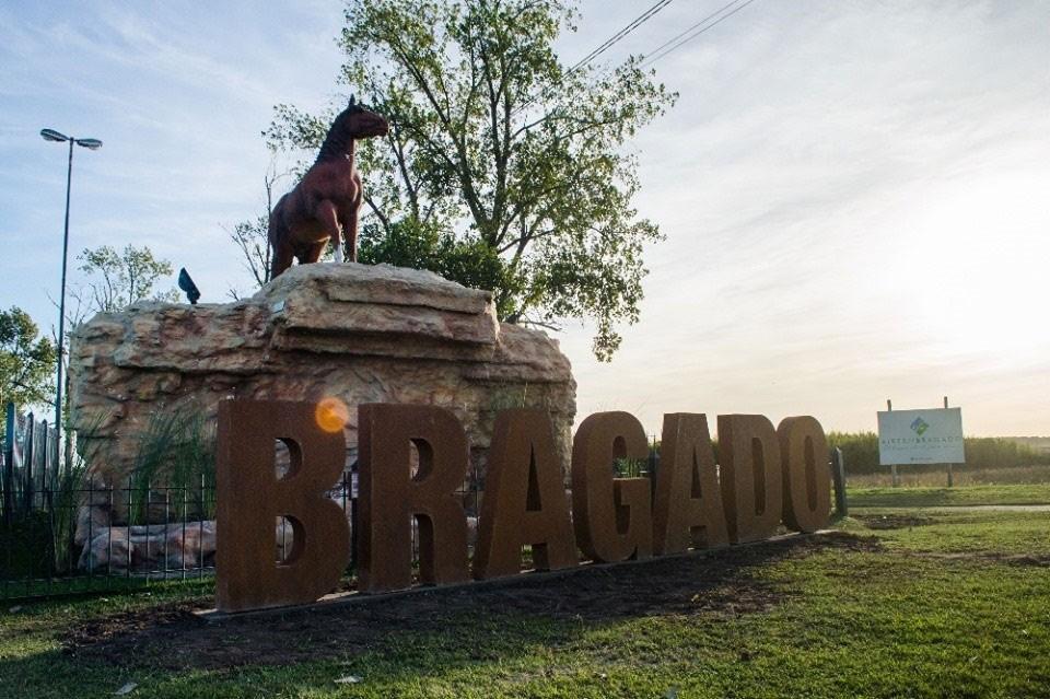 Bragado; Con 155 casos activos la ciudad regresa a Fase 3
