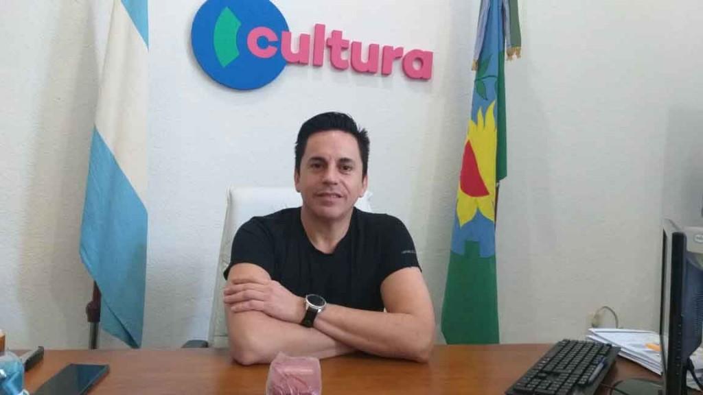 Se encuentra abierta la inscripción a la edición virtual de los Juegos Bonaerenses 2020