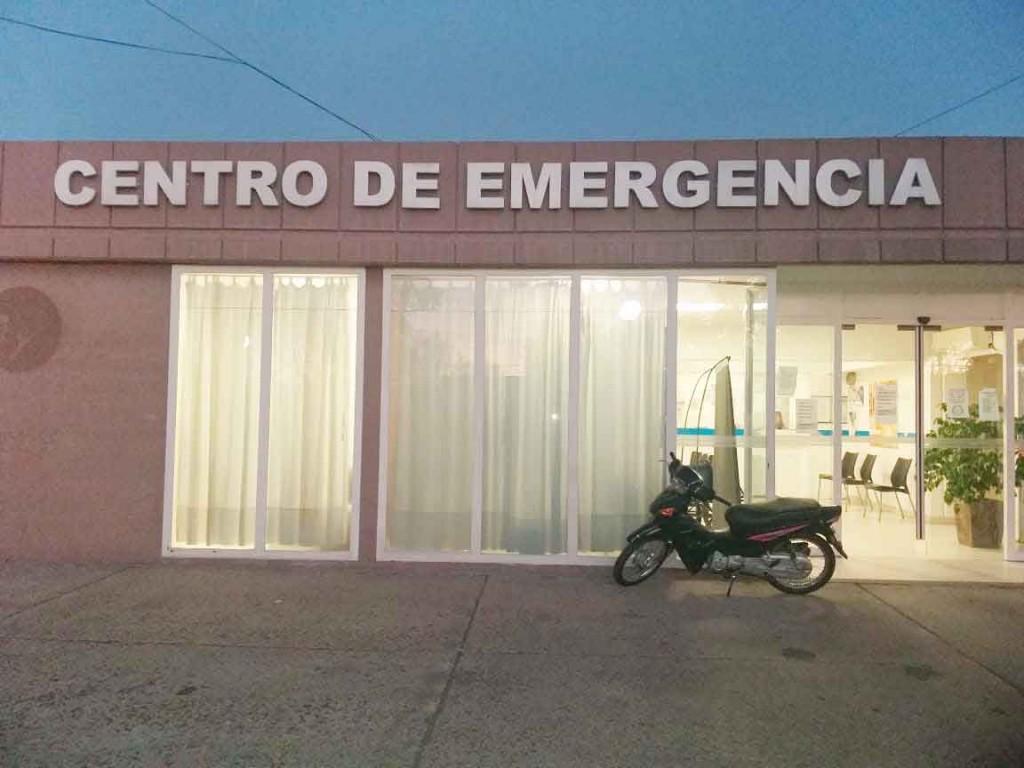 Nuevo caso positivo de COVID 19 en Bolívar