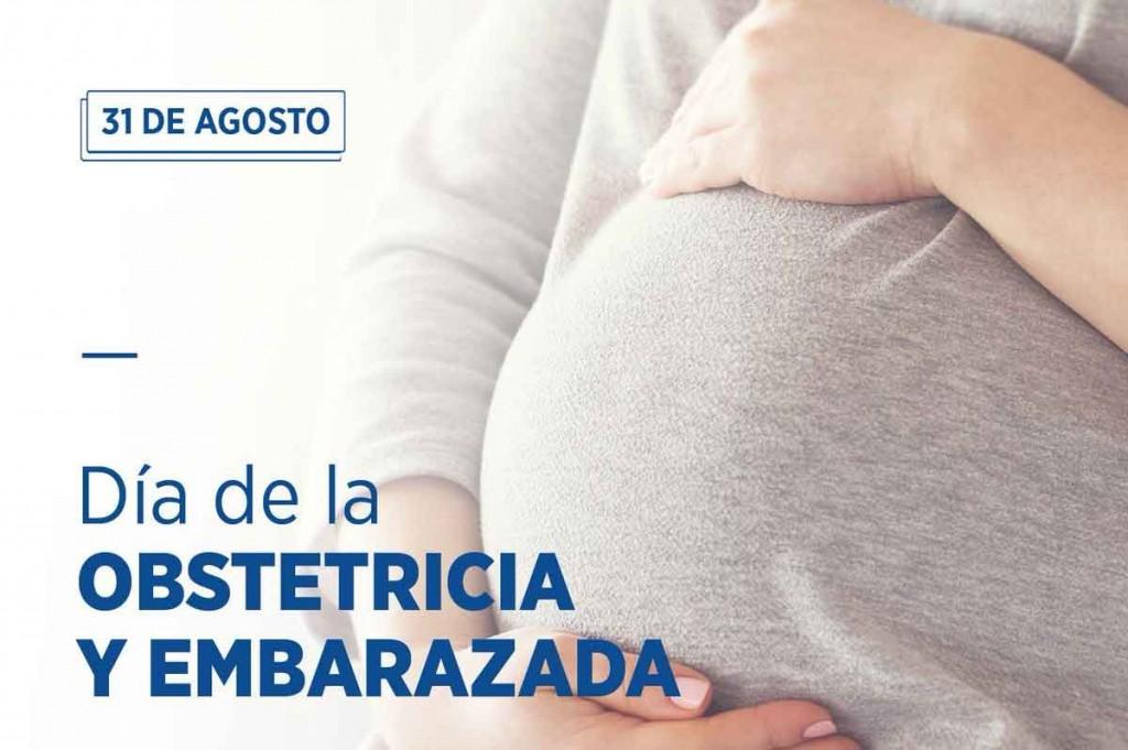 Día de la Obstetricia
