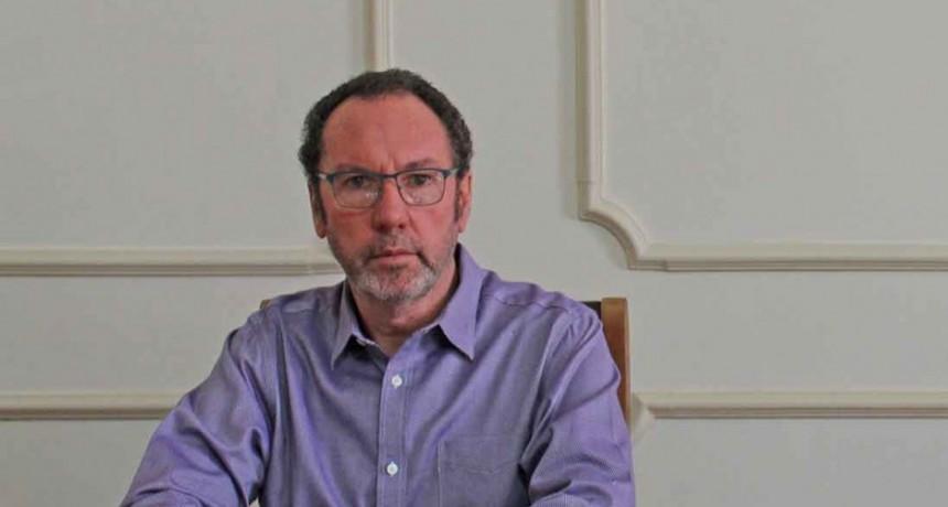 Carlos Casares; Se confirmó el cuarto caso positivo de Coronavirus