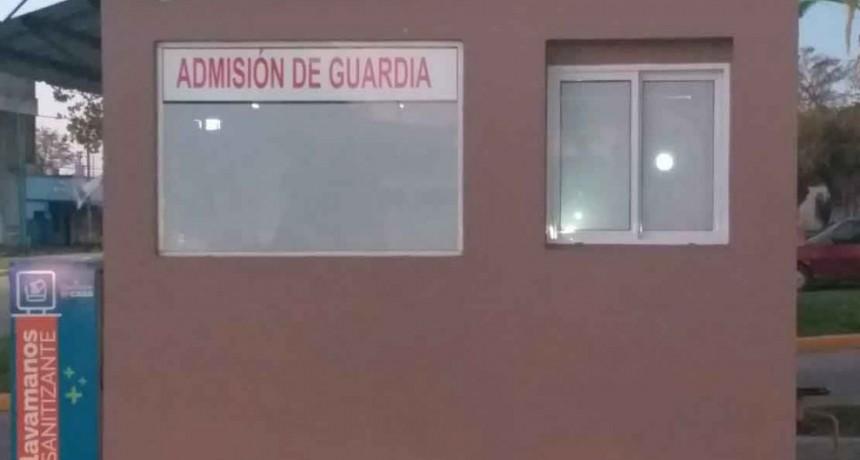 Bolívar ya no tiene casos activos de COVID 19