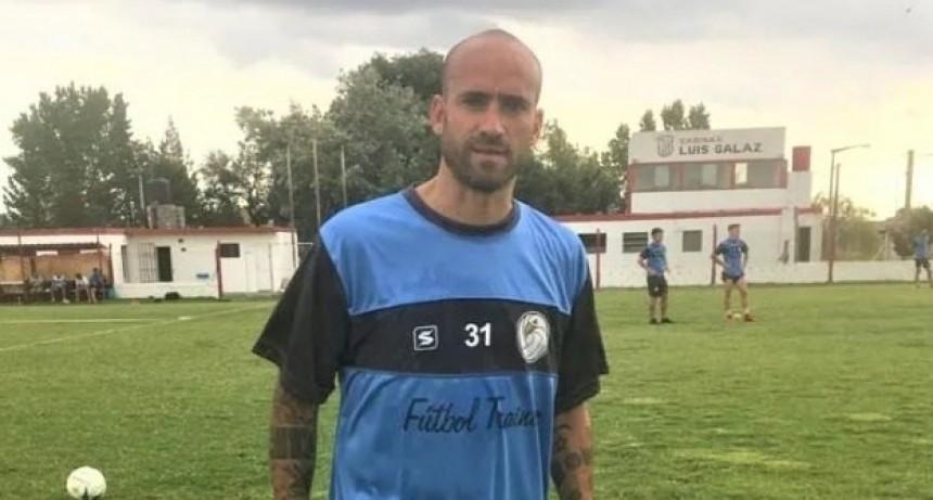 Vuelve el fútbol a Bolívar ?