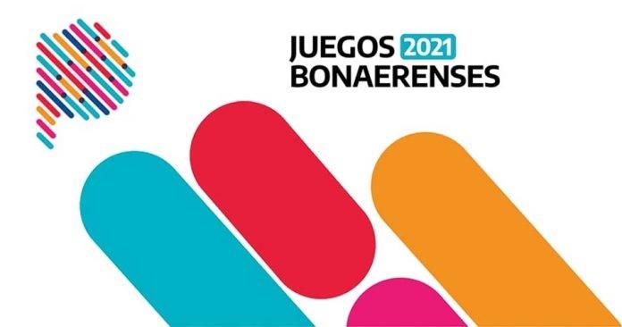 Los ganadores de la etapa local de los Juegos Bonaerenses