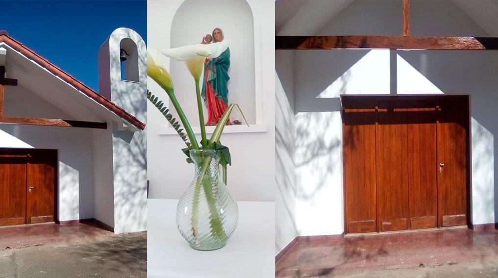 16 de Agosto : San Roque