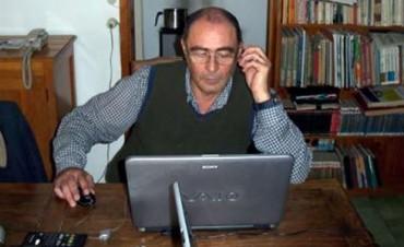 Falleció el doctor Augusto Víctor Noel