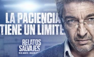 Relatos Salvajes y su segunda semana en el Cine Avenida