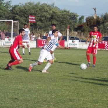 Liga Pehuajense: Se dió a conocer el fixture del 'Petit Torneo'