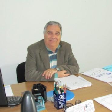 Rubén Montero Automotores se trasladó a un nuevo local, sobre la Ruta Nacional 226
