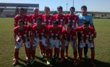 Tercera División: Independiente sí, Empleados no