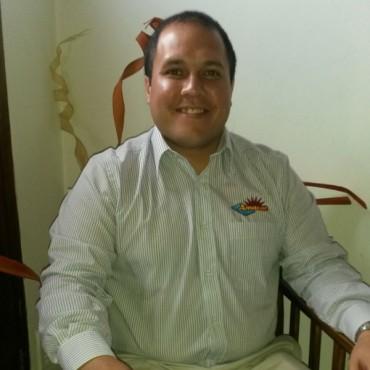 Amacar se encuentra en Bolívar