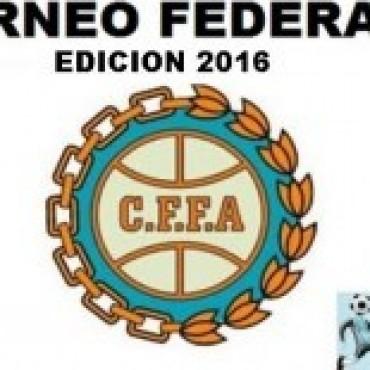 El Torneo Federal C 2016 comenzaría el 24 de enero