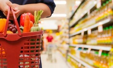 La inflación de agosto fue de 0,5 %