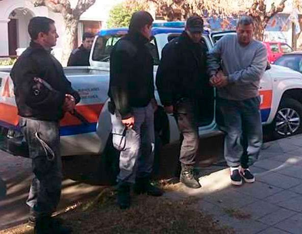 """El """"Hermano Raúl"""" fue condenado a 16 años de prisión por abuso"""
