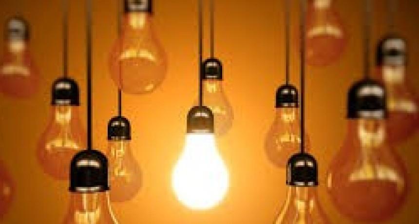 Se viene el tarifazo de luz en Provincia, con subas de 30 por ciento y sin tarifa social