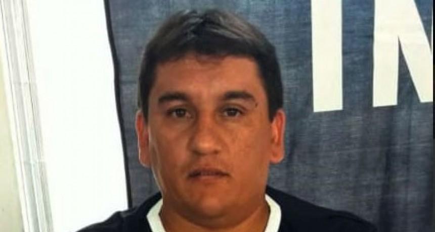 Silvio López: 'La mayor convicción de la reserva para esta liga es no hablar con los arbitro'