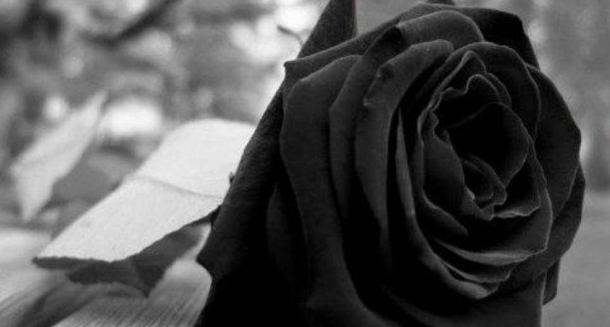 Falleció Carlos Alberto Iglesias