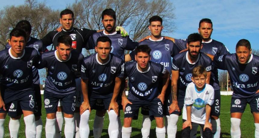 Independiente sumó 9 goles entre Reserva y Primera