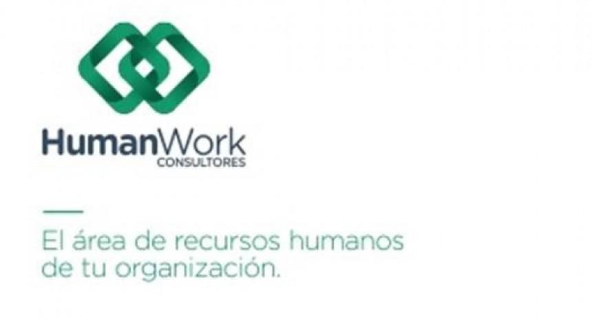 HumanWork inicio la búsqueda laboral de un Asistente Ganadero
