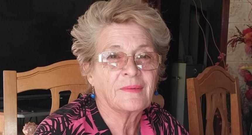 Del Valle: Agredieron a un hombre para robarle