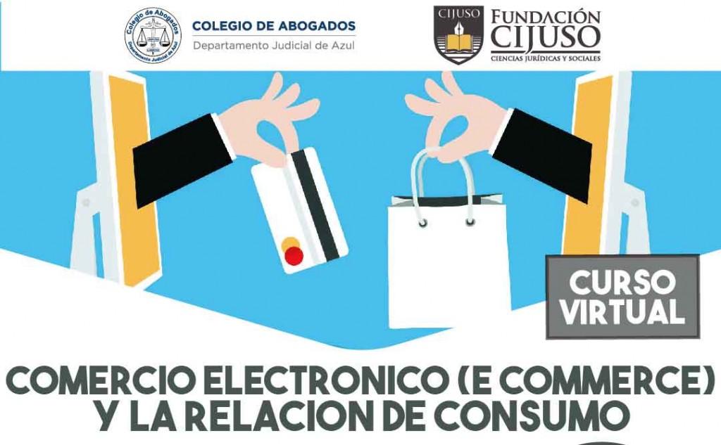 El CAA ofrece una charla virtual sobre una de las prácticas más extendidas del ASPO; E-commerce: usos y abusos de una modalidad que vino para quedarse