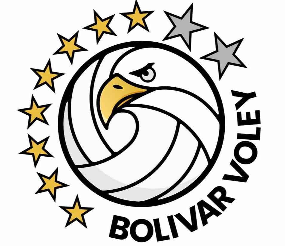El Club Ciudad de Bolívar no participará de la Temporada 2020/21 de la Liga de Voleibol Argentina