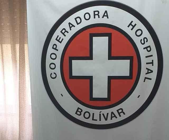 A 14 años de su fallecimiento la Cooperadora del Hospital recuerda a Pedro Barnetche