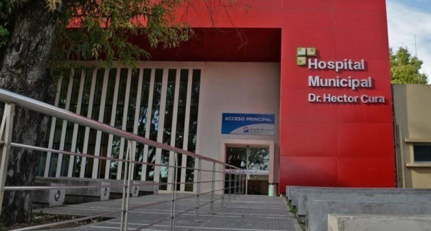 Olavarría; Los 17 nuevos casos positivos suman 121 casos activos en la ciudad