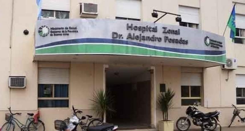 Saladillo; Se confirmaron 8 nuevos casos en la localidad