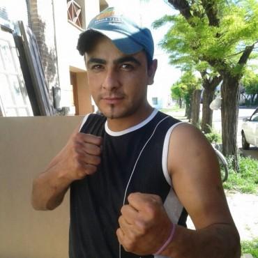El domingo 12 de octubre vuelve el boxeo a El Fortín en Olavarría