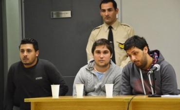 Secuestros virtuales: los dejaron en libertad y lo volvieron a hacer