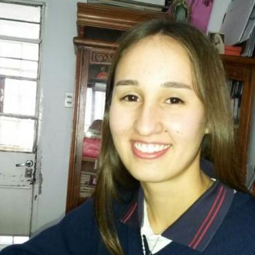 Olimpíadas Matemáticas : una representante bolivarense clasificó a Córdoba