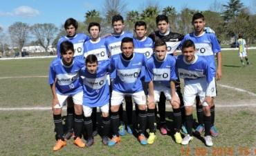 La Sub 15 busca el pasaje a la semifinal, y se juega una parada difícil en Bragado