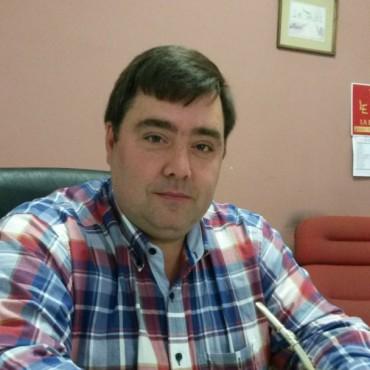 Extraordinario Remate 'Liquidación de Tambos La Nicolasa', a cargo de CIASA