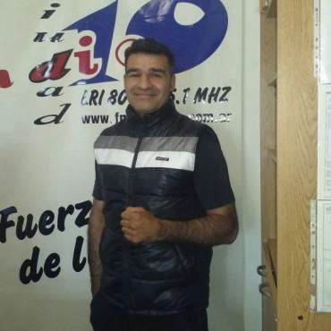 Se prepara un Festival de Boxeo en Del Valle