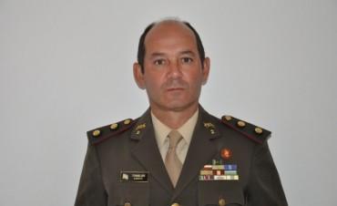 Elecciones: el Ejército desplegará un amplio operativo desde este sábado