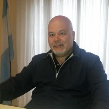 Osmar Ariel Pacho: Pasos a seguir para quienes no votaron en ni en las PASO, ni en las Generales