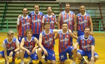 Se vienen importantes partidos este fin de semana para Sport Club Trinitarios