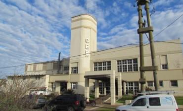 Cooperativa Eléctrica de Bolívar: Abrieron la licitación para cobertura de seguros