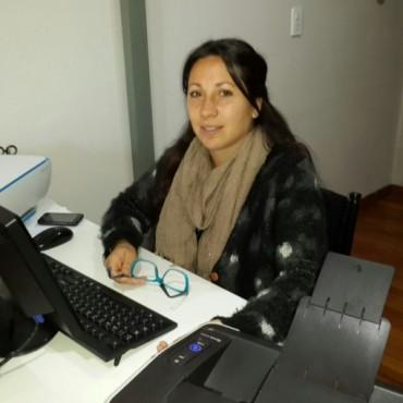 Ofrecer, 'Préstamos Personales' ya está en Bolívar