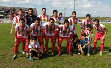 Liga Pehuajense: Día gris para los equipos bolivarenses