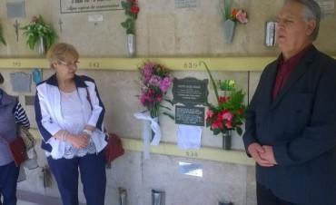 11 de octubre: Se conmemoró el Día del Martillero y Corredor Público